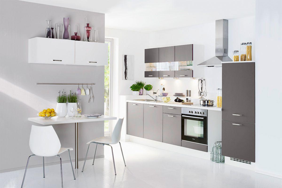 Klassik-Küche - Ihr Küchenfachhändler aus Kolbermoor: Küchen Design ...