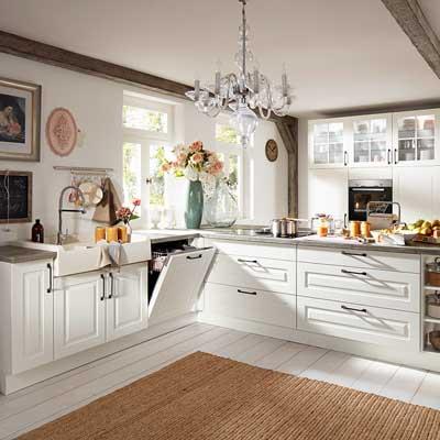 Küchenberatung vom Fachmann - auch online - Ihr Küchenfachhändler ...
