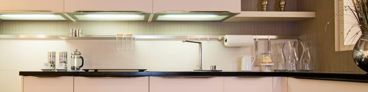 Küchenbeleuchtung niedlich undercabinet küchenbeleuchtung zeitgenössisch küchen