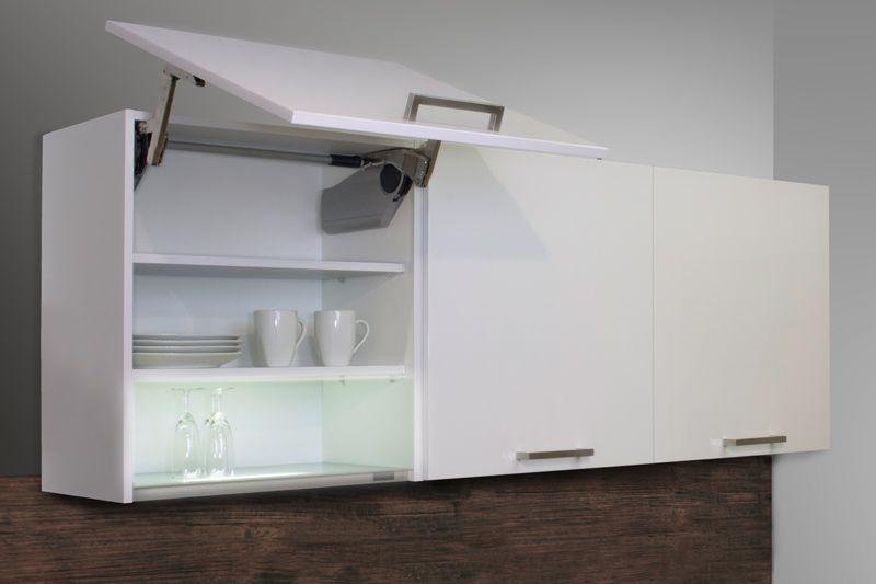 Küchenoberschrank - Ihr Küchenfachhändler aus Kolbermoor: Küchen ...