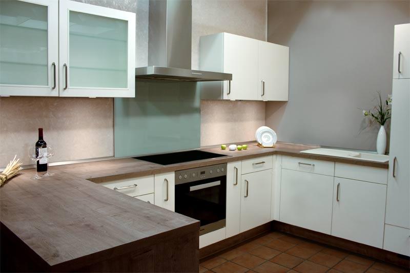 Moderne Küche Ihr Küchenfachhändler Aus Kolbermoor Küchen
