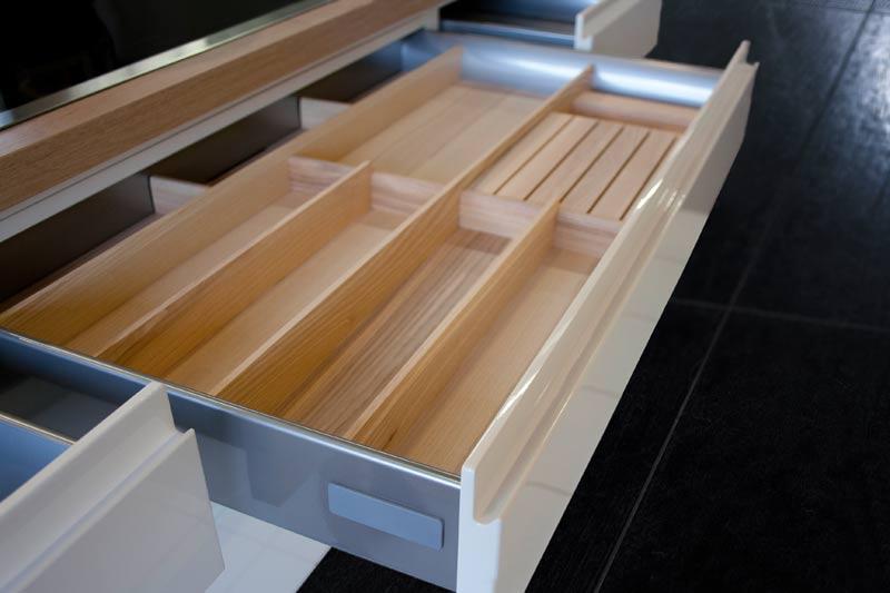 schublade kche top beckermann kche schublade auszug neu with schublade kche awesome metod kche. Black Bedroom Furniture Sets. Home Design Ideas